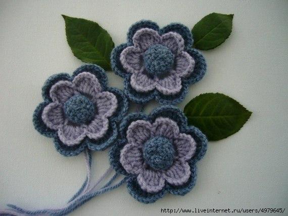 crochet-flower07
