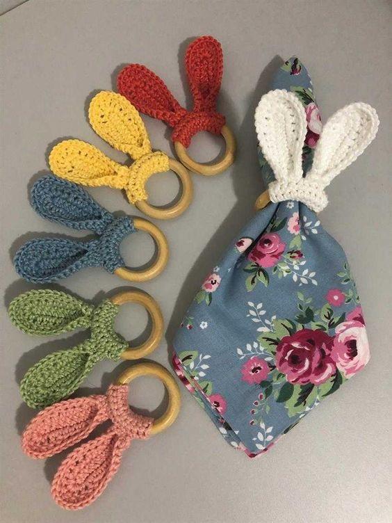 crochet for easter ideas 2