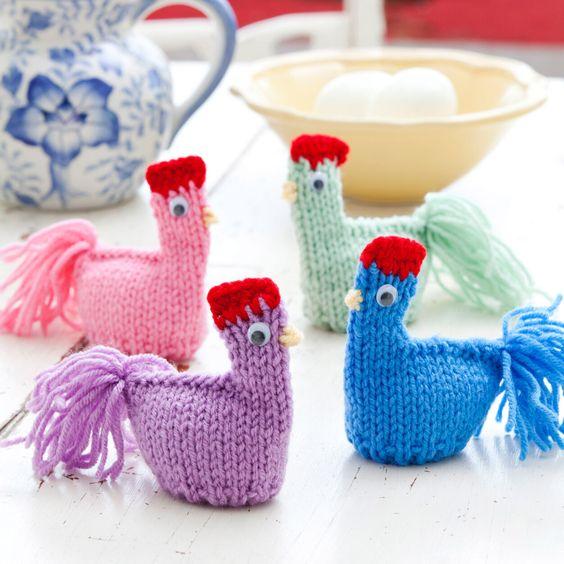 crochet for easter ideas 4
