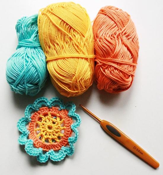 crochet-japanese-flower1