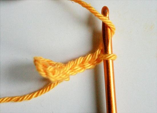 crochet-japanese-flower3
