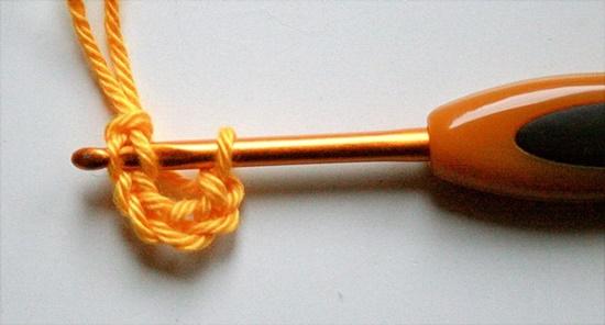 crochet-japanese-flower4