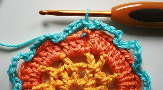 crochet-japanese-flower8