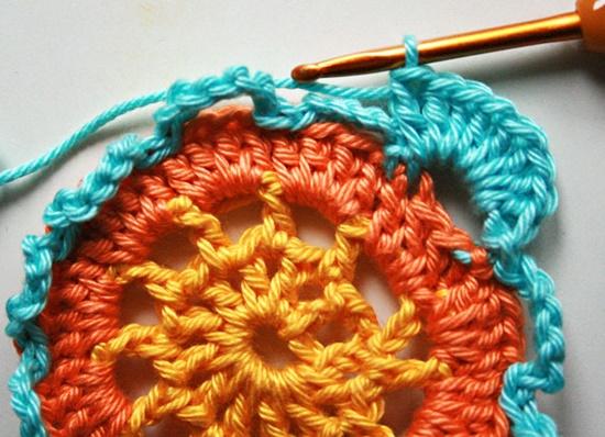 crochet-japanese-flower9-1