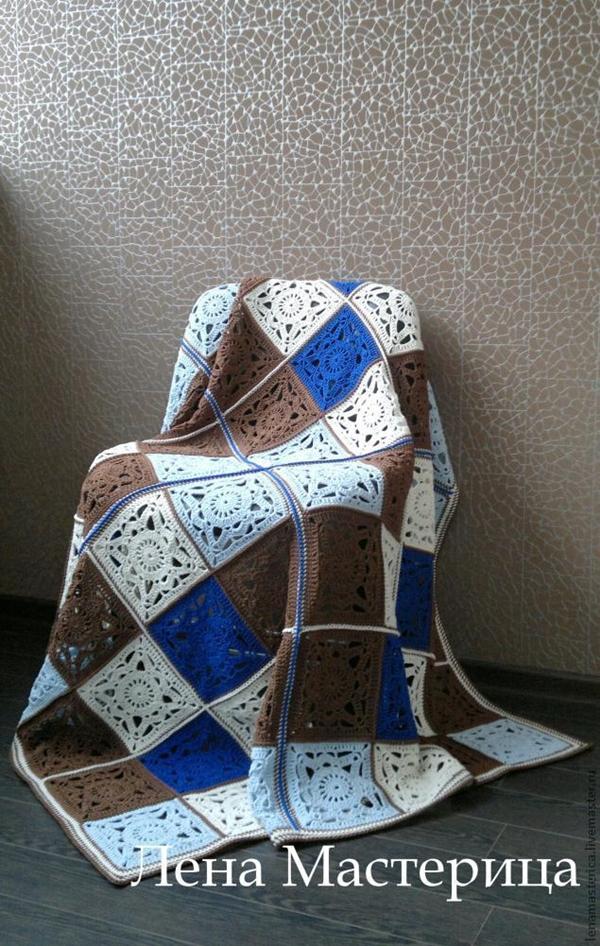crochet-lace-bedding
