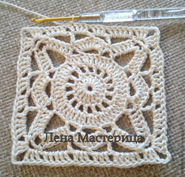 crochet-lace-bedding10