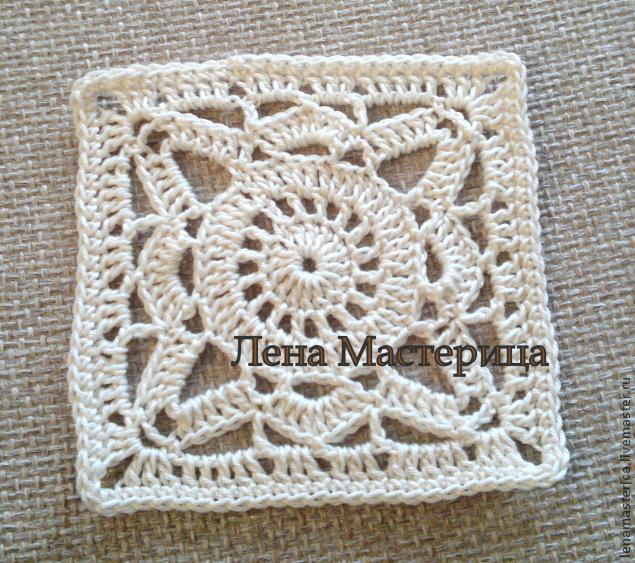 crochet-lace-bedding11
