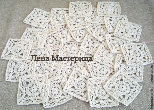 crochet-lace-bedding12