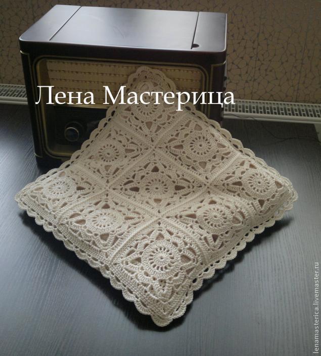 crochet-lace-bedding13