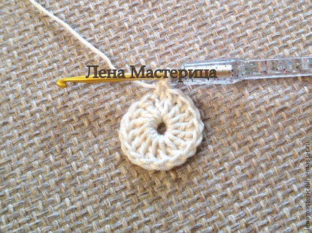 crochet-lace-bedding4
