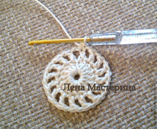 crochet-lace-bedding5