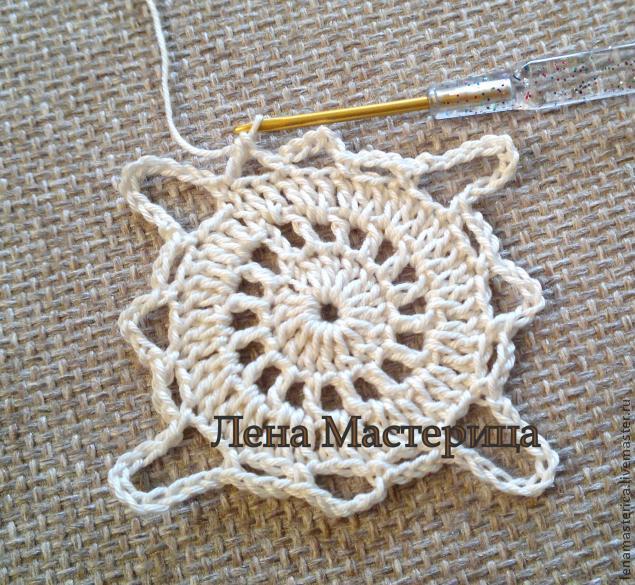 crochet-lace-bedding7