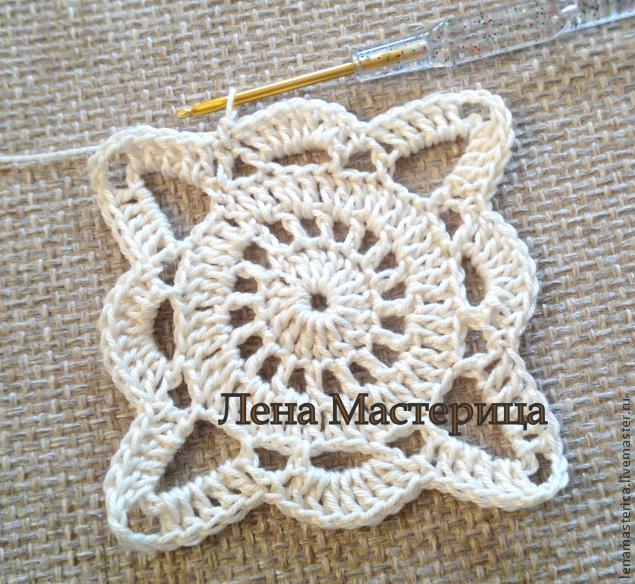 crochet-lace-bedding8
