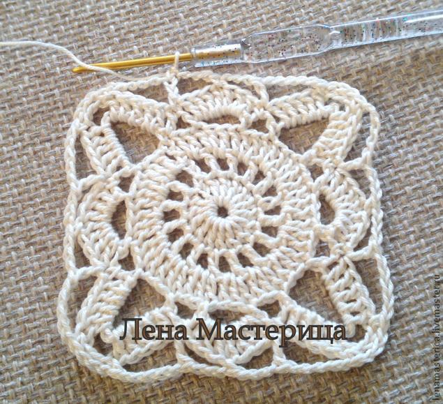 crochet-lace-bedding9