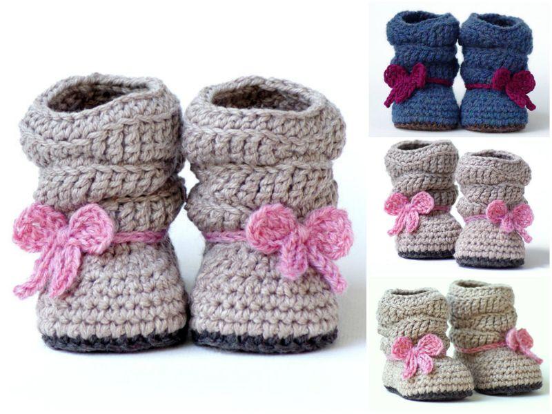 crochet-mia-slouch-boot