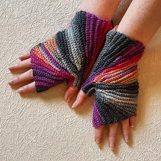 crochet-mittens-2