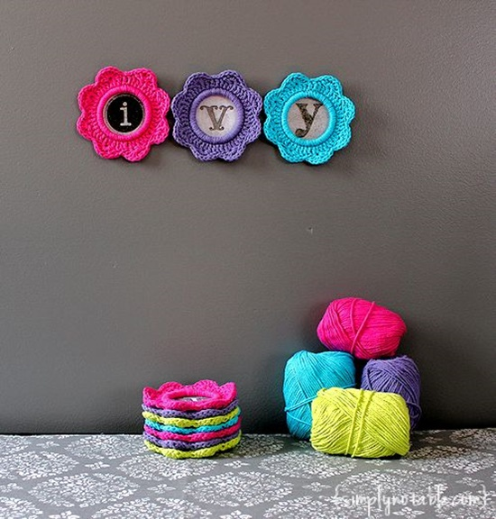 crochet-photo-frame00