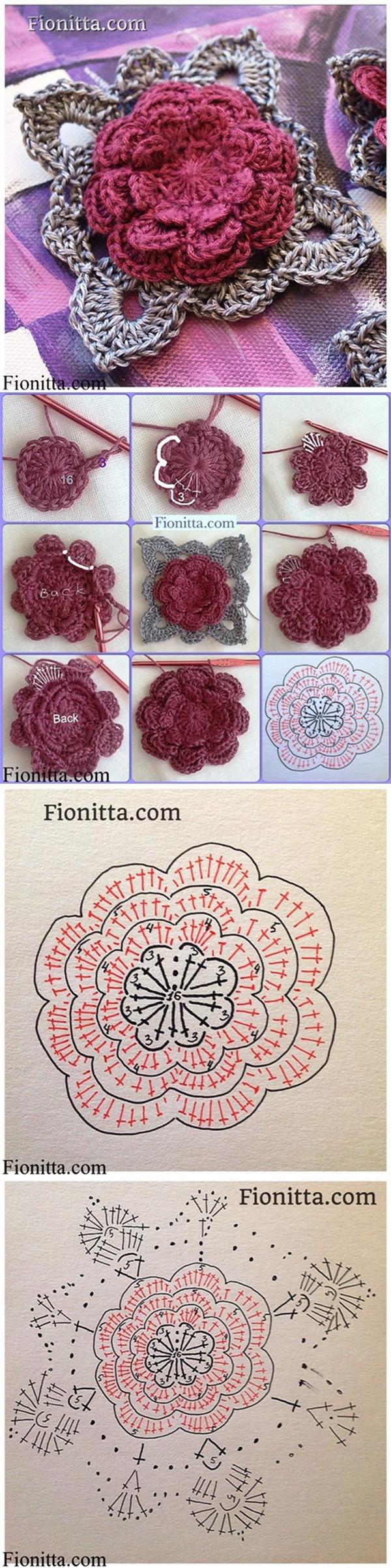 crochet-rose-2