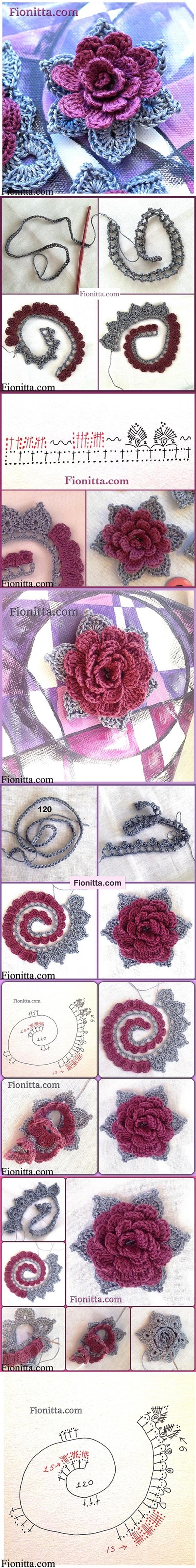 crochet-rose-3