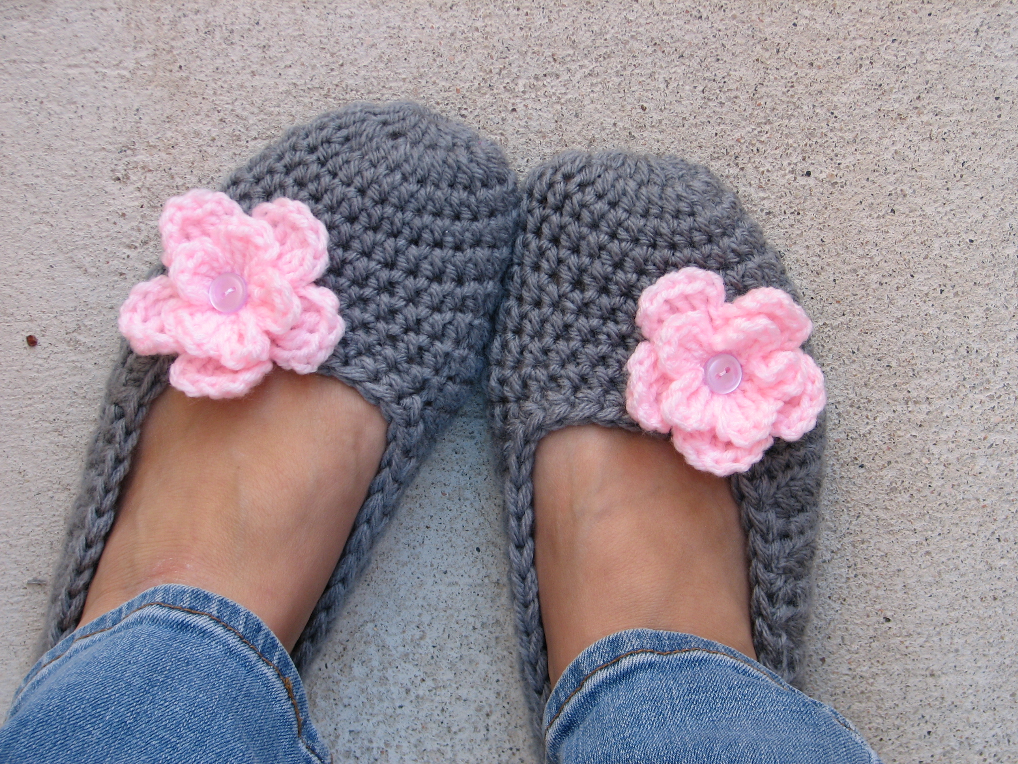 crochet-slippers-8