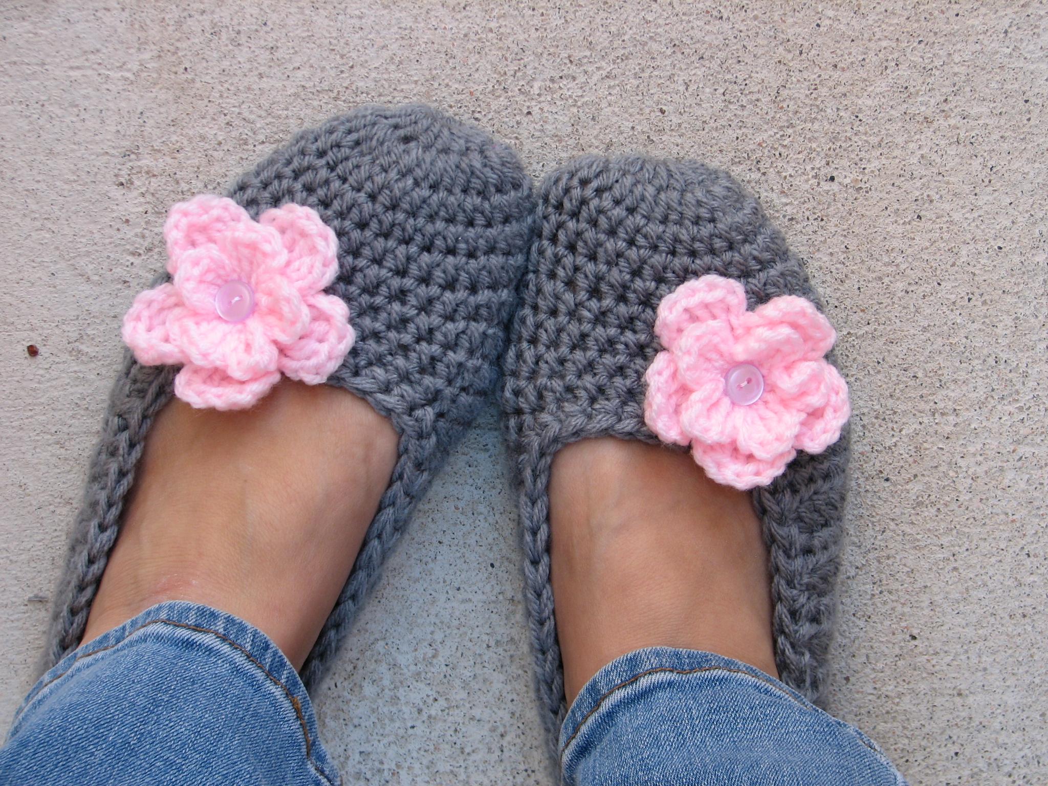crochet-slippers-8