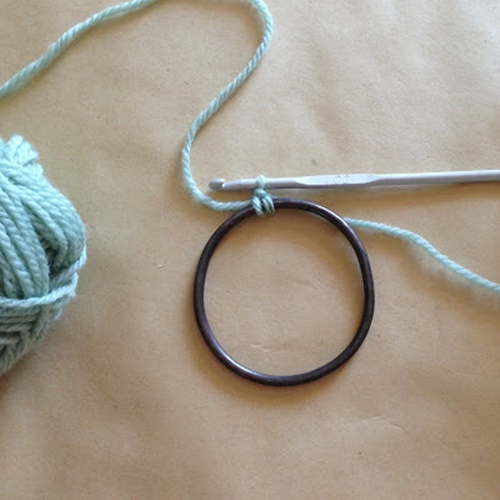 crochet-star-photo-frame2