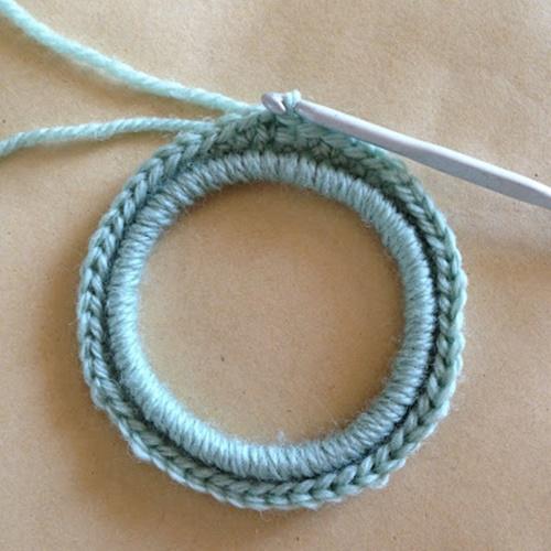 crochet-star-photo-frame4