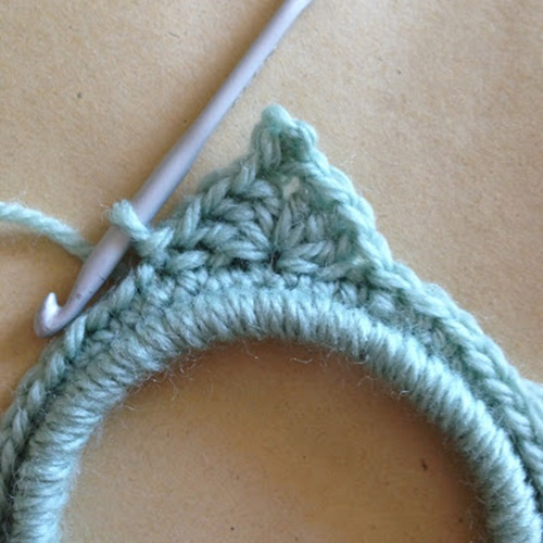 crochet-star-photo-frame5