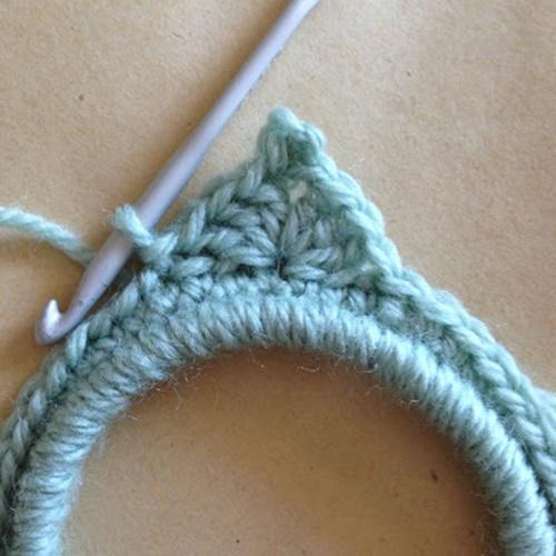 crochet-star-photo-frame5