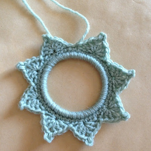 crochet-star-photo-frame6