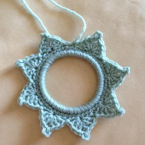 crochet-star-photo-frame6