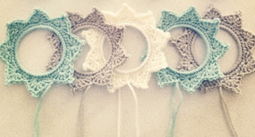 crochet-star-photo-frame8