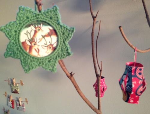 crochet-star-photo-frame9-1