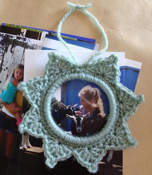 crochet-star-photo-frame9-2