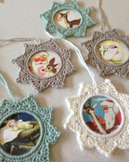 crochet-star-photo-frame9
