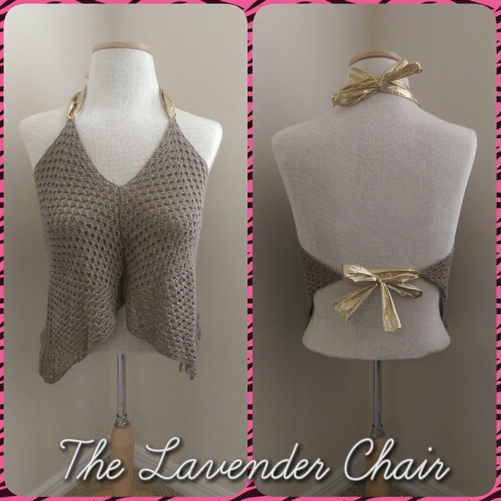 crochet-top-1