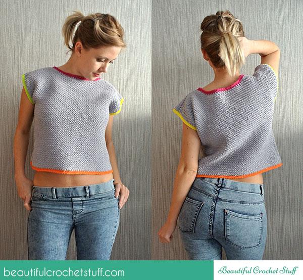 crochet-top-8