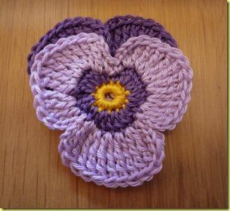 crochet-violet01