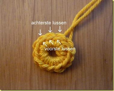 crochet-violet02