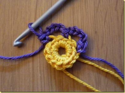 crochet-violet03