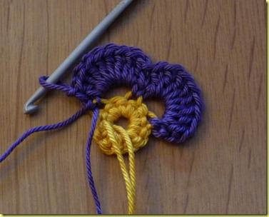 crochet-violet04