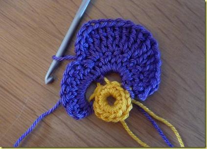 crochet-violet05