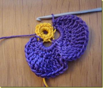 crochet-violet06