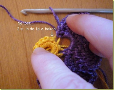crochet-violet07