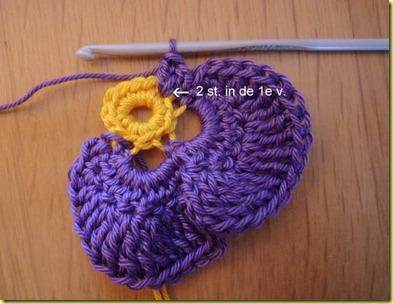 crochet-violet08