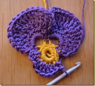 crochet-violet10
