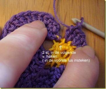 crochet-violet11