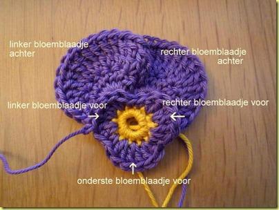 crochet-violet12