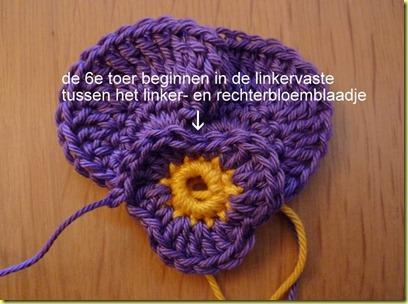 crochet-violet13
