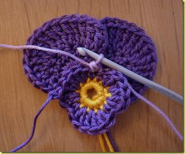 crochet-violet14